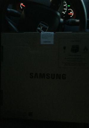 Samsung Chromebook for Sale in Cutler Bay, FL