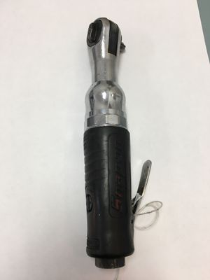Snap on tools snapon air ratchet FAR2500 auto compressor auto industrial BCP005166 for Sale in Huntington Beach, CA