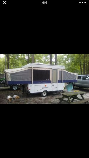 2003 qwest by jayco for Sale in Sewell, NJ