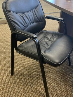 Chair for Sale in Tigard,  OR