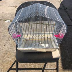 Bird Cage for Sale in Crockett,  CA