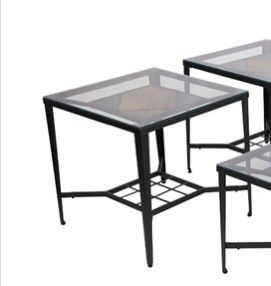Tables for Sale in Brooklyn, NY