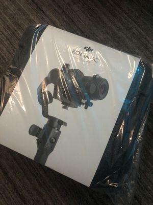 Ronin sc pro combo for Sale in Los Angeles, CA