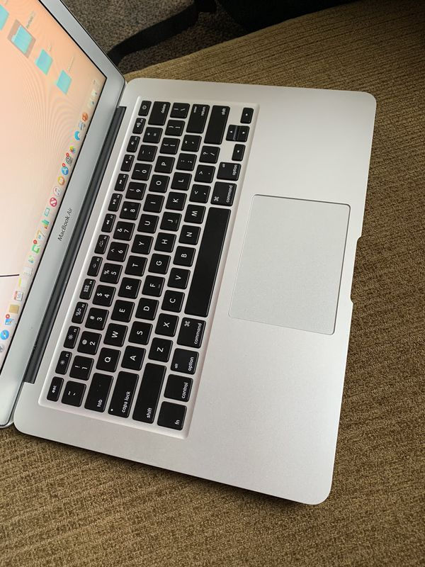 Perfect MACBOOK AIR 13""