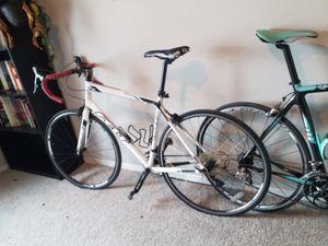 Felt road bike for Sale in Franklin, TN