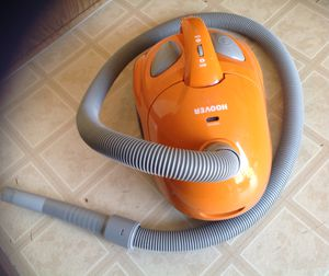 Hoover portable vacuum for Sale in Las Vegas, NV