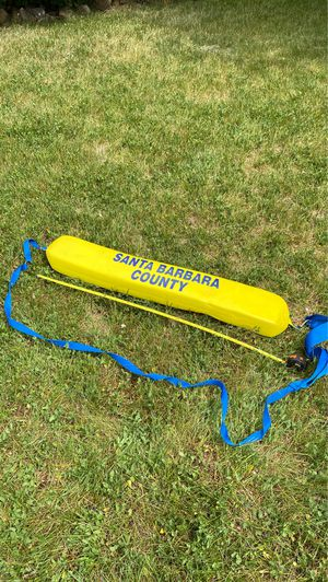 Lifeguard Rescue Float for Sale in Salt Lake City, UT