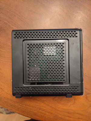 Arris (SBG10) modem/router for Sale in Irwindale, CA