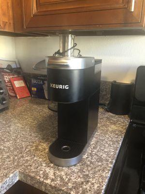 For Sale: Keurig K-Mini Plus Coffee Maker for Sale in Los Angeles, CA