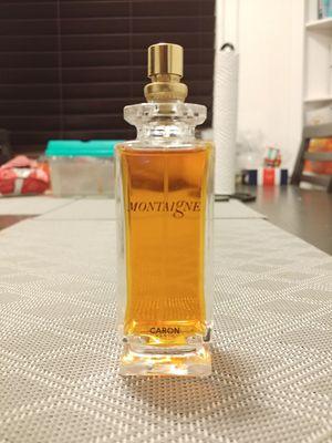 Caron Perfume for Sale in Hawthorne, CA