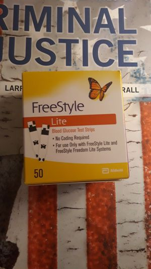 Freestyle stripes for Sale in Madera, CA