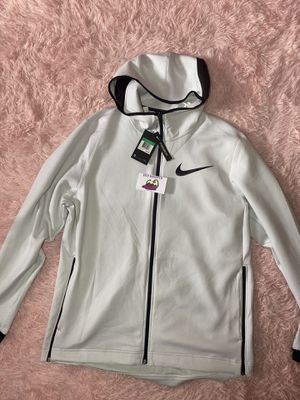 Nike Jacket for Sale in Hope Mills, NC