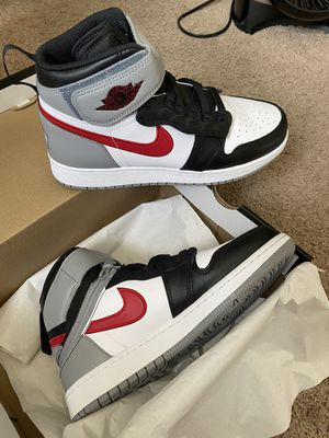 Jordan 1 High Flyease Sz 6.5Y & 7Y for Sale in Los Angeles, CA