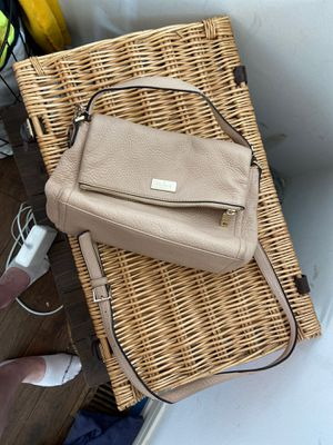 Kate spade crossbody for Sale in Wood Dale, IL