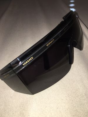 Black Versace Shades for Sale in Fullerton, CA