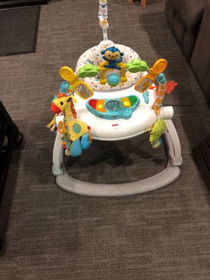 Baby furniture for Sale in Langhorne, PA