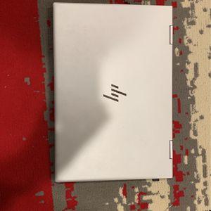 HP ENVY x360 for Sale in Rockville, MD