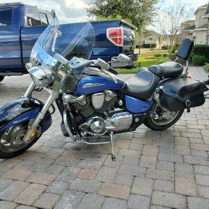 Vtx 1800 for Sale in Apopka, FL