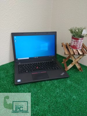 Selling for $399. best tool for getting work done. 14-inch screen. for Sale in El Mirage, AZ