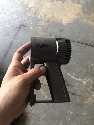 Dyson for Sale in Miramar, FL