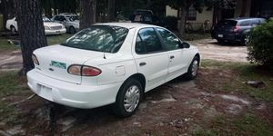 Chevy cavalier 1500 obo for Sale in Ruffin, SC