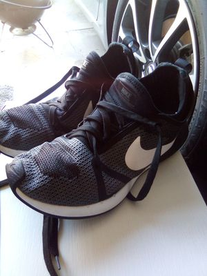 Nike dual racer for Sale in South Gate, CA