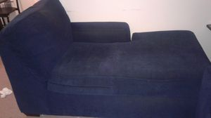Sofa love set and reclining 2 for Sale in Bladensburg, MD