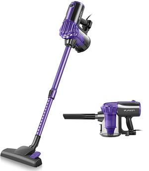 brand new vacuum cleaner for Sale in South Salt Lake, UT