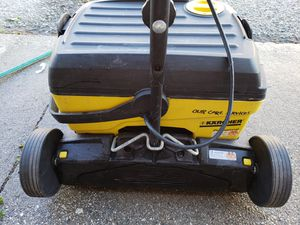 Karcher Professional BR 40/10C for Sale in Covina, CA