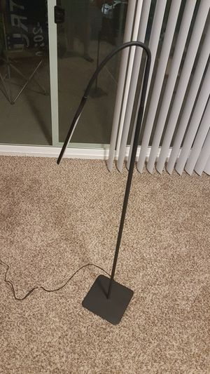 LED floor lamp for Sale in Richland, WA