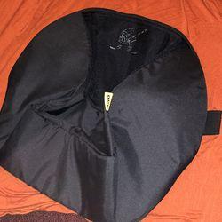 Doona Stroller Travel Bag for Sale in Reedley,  CA