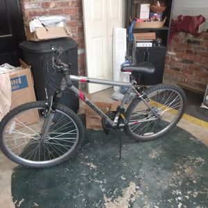 Roadmaster Bike for Sale in Cayce, SC