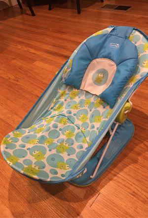 Summer baby bath seat for Sale in La Mirada, CA