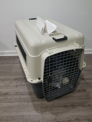 X-Large Dog Crate for Sale in Baltimore, MD
