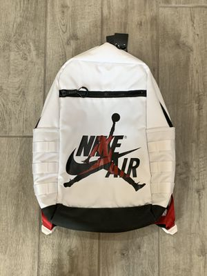 Nike Air Jordan Backpack for Sale in Upland, CA
