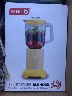 Blender for Sale in Chula Vista, CA