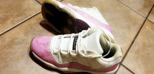 Size 5.5y Retro Jordan XII for Sale in Moreno Valley, CA