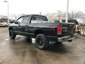 2004 Dodge 1500 Hemi crew cab for Sale in Salt Lake City, UT