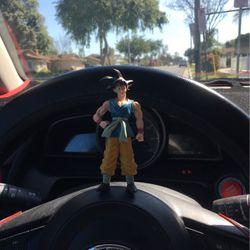 Son Goku Figure for Sale in Garden Grove,  CA