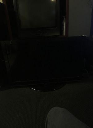 50in toshiba tv for Sale in Wichita, KS