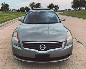 Fully 2008 Nissan Altima for Sale in Denver, CO