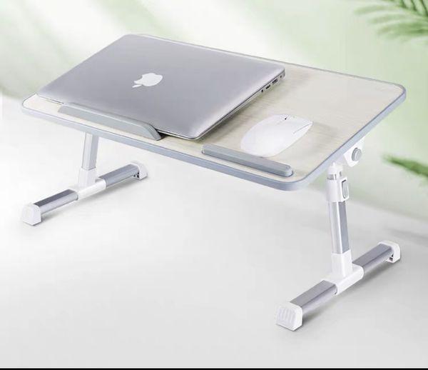 Laptop Desk Table Adjustable