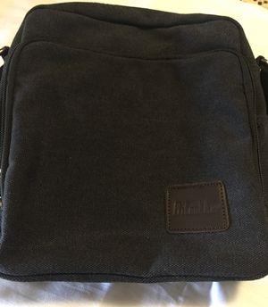 Messenger bag for Sale in Coachella, CA