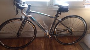 Women's Giant Avail Road Bike for Sale in Denver, CO
