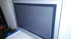 Philips 42inch flat TV for Sale in Colorado Springs, CO