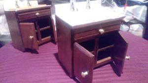VINTAGE Doll Furniture - Bathroom Sink. '1980 for Sale in Orlando, FL