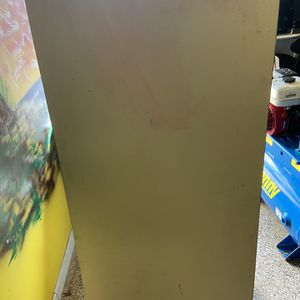 Daycare Tables for Sale in College Park, GA