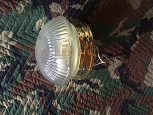 Ceiling light for Sale in Fontana, CA
