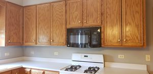 Kitchen cabinets take some or take all. for Sale in Naperville, IL