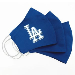 L.A Dodgers Face Mask for Sale in Chicago, IL